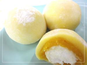 mango namacreamdaifuku600c